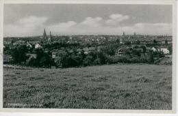 KLINGENSTADT - SOLINGEN 1938 -bon état - Solingen