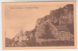 Marche Les Dames, Vue Dans Le Village (pk22846) - Namur