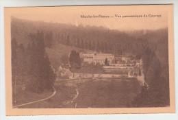 Marche Les Dames, Vue Panoramique Du Couvent (pk22848) - Namur