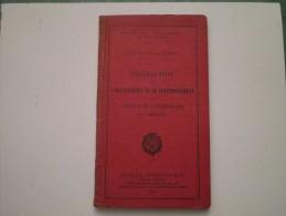 Instruction Sur L´Organisation Et Le Fonctionnement Du Service De L´Intendance En Campagne - Bücher