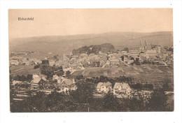 Birkenfeld-(A.7793) - Birkenfeld (Nahe)