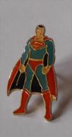 Superman - Fumetti