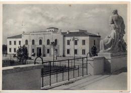 Lazio-latina-littoria Azienda Opera Nazionale Combattenti Anni/30 - Latina