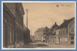 BELGIQUE -- PUTTE -- Dorpstraat - Putte