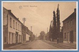 BELGIQUE -- PUTTE -- Beerselhoek - Putte