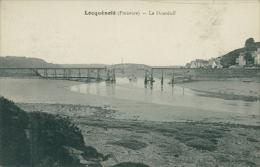 29  LOCQUENOLE / Le Dourduff / - France