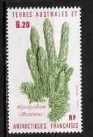 # TAAF 1986 YT N° 119 (**) - Nuevos