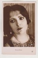 Billie Dove.France Edition Nr.488 - Acteurs