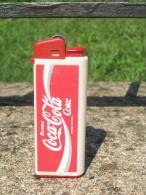 ACCENDINO - Lighters