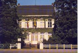 Beerse Oud Gemeentehuis - Beerse
