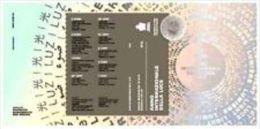 San Marino (Saint Marin) 2015: Coffret BU Des 9 Pièces (dont 5€ En Argent)- DISPONIBLE EN FRANCE - San Marino
