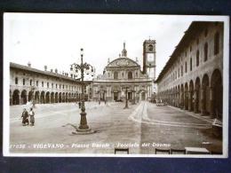 LOMBARDIA -PAVIA -VIGEVANO -LOTTO N° 452 F.P. - Pavia