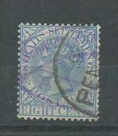 150022192  MALACCA  GB  YVERT  Nº  70 - Malacca