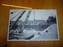 BP1-10-4 Hasselt Canal - Hasselt