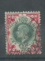 150022279  G.B.  YVERT  Nº  117 - 1902-1951 (Rois)