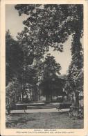 BELFORT  - 90 -   Square Du Faubourg De Montbéliard - ENCH11 - - Belfort - Città