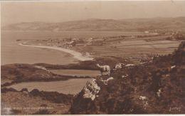 RHOS AND COLWYN BAY . JUDGES - Denbighshire