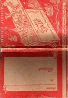 Heinrich Bandlow - Unsere Stadt - Plaudereien Eines Kleinstädters - 1943 - L.B.R. - - Livres Pour Enfants