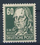DDR Michel Nr. 338 z X I ** postfrisch