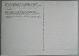 AK Postkarte Ansichtskarte HÖNNINGEN Am Rhein Schloß Arenfels, Gel.1924 - Sonstige