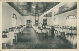 29 PLOBANNALEC / La Salle à Manger, Grand Hôtel Des Dunes / - Plobannalec-Lesconil