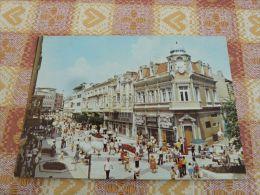 Bapha - Varna Das Zentrum Bulgaria - Bulgaria