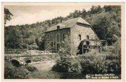 Le Moulin Simonis, Route De Membre à Sugny (pk21383) - Vresse-sur-Semois