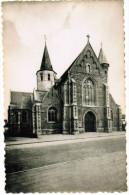 Stekene, De Kerk (pk21400) - Stekene