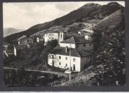 7335-POSOLA-SAMBUCA PISTOIESE(PISTOIA)-FG - Pistoia