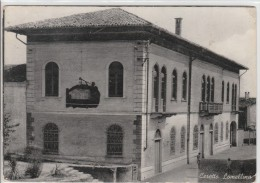 PAVIA - CERETTO LOMELLINA - SALUTI DA.....F - Pavia