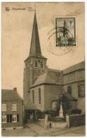 Diepenbeek, Kerk (pk21419) - Diepenbeek