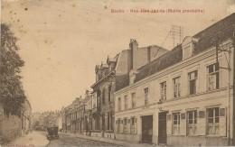 Seclin Rue De La Mairie - Seclin