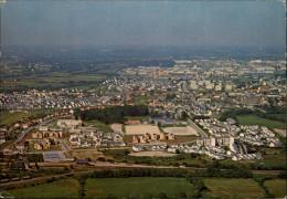 44 - SAINT-HERBLAIN - Vue Aérienne - Saint Herblain