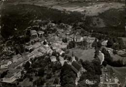 01 - CHATILLON-DE-MICHAILLE - Vue Aérienne - France