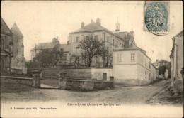 02 - SAINT-ERME - France