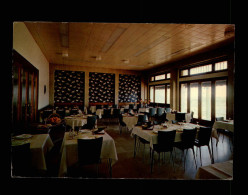 13 - MARTIGUES - Maison Des Gens De La Mer - Port Prétolier Lavera - Martigues