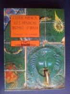 M#0I46 De Lorenzo GUIDA MEDICA STAZIONI TERMALI D'ITALIA Centro Scientifico Ed.1992/ACQUE GAVERINA/FORIO/TELESE/ULIVETO - Gesundheit