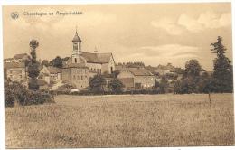 Chevetogne NA1: Chevetogne En Amphithéâtre 1928 - Belgique