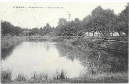 Averbode NA2: Etang Du Jardin 1923 - Autres