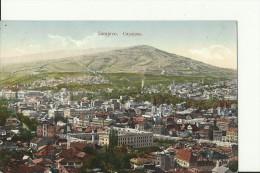 BiH816   --   SARAJEVO  --   1920 - Bosnia And Herzegovina