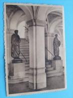 Klooster H. GRAF Trapportaal St. Petrus En Paulus - Anno 1975 ( Zie Foto´s Voor Details ) !! - Turnhout