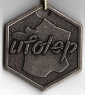 U.F.O.L.E.P. Championnat National - Unclassified