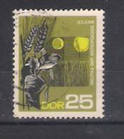 DDR 1968 Mi Nr 1345 (a3p28) - [6] Democratic Republic
