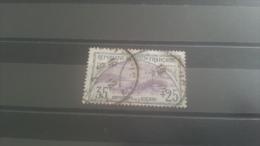LOT 271651 TIMBRE DE FRANCE OBLITERE N�152 VALEUR 160 EUROS