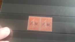 LOT 271662 TIMBRE DE FRANCE NEUF** N�6 VALEUR 44 EUROS LUXE
