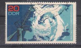 DDR 1968  Mi Nr 1344  (a3p28) - [6] Democratic Republic