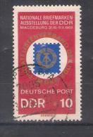 DDR 1969   Mi Nr 1476   (a3p29) - [6] Democratic Republic
