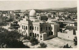 B15995 Bizerte , Vue Générale - Tunisie