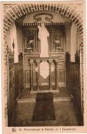 St Antoniuskapel Te Meersel, In 't Genadendal (pk21431) - Hoogstraten