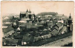 Diest Panorama (pk21442) - Diest